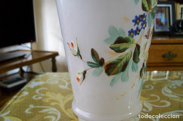 Antigüedades: FLORERO - Foto 2 - 154938310