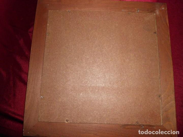 Antigüedades: RAJOLA CON REFRANES EN CATALAN - Foto 7 - 155299446