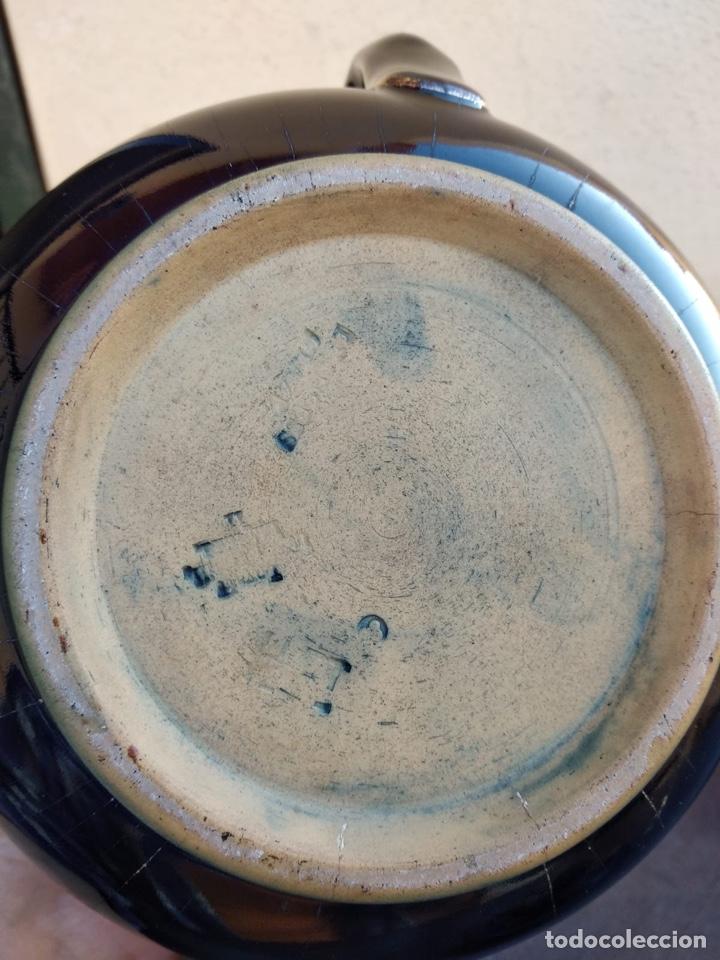 Antigüedades: Lote de teteras chinas - Foto 4 - 155470104