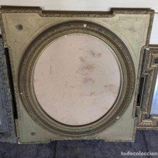 Antiquitäten - Marco - 155853417