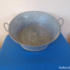 Antigüedades: ANTIGUO BARREÑO. Lote 155869150