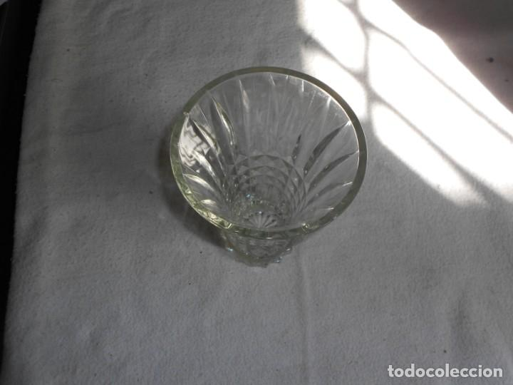 Antigüedades: Florero - Foto 3 - 155944118