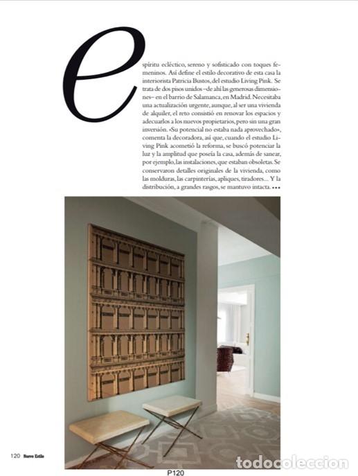 Antigüedades: Panel Fornasetti Original de grandes dimensiones. Años 50 , 60 - Foto 2 - 146981766