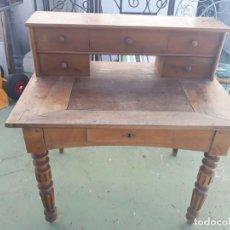 Antiquitäten - mesa escritorio - 156588002