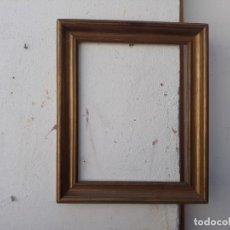Antigüedades: MARCO. Lote 156592082