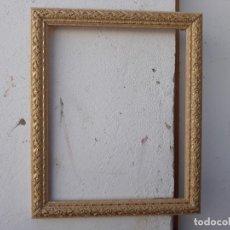 Antigüedades: MARCO. Lote 156592462