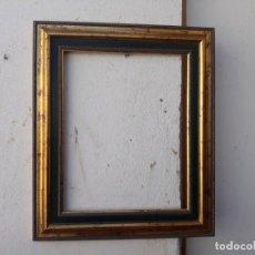 Antigüedades: MARCO. Lote 156592570