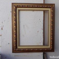 Antigüedades: MARCO. Lote 156592774