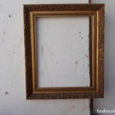 Antigüedades: MARCO. Lote 156592982