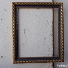 Antigüedades: MARCO. Lote 156593106