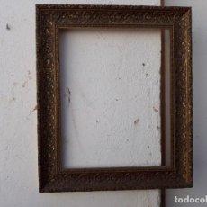 Antigüedades: MARCO. Lote 156593250