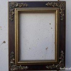 Antigüedades: MARCO. Lote 156593370