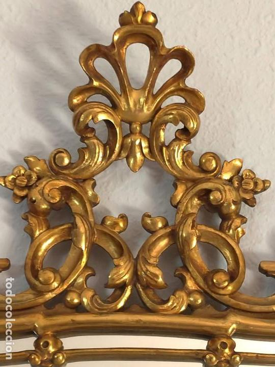 Antigüedades: Cornucopia dorada - Foto 5 - 156691838