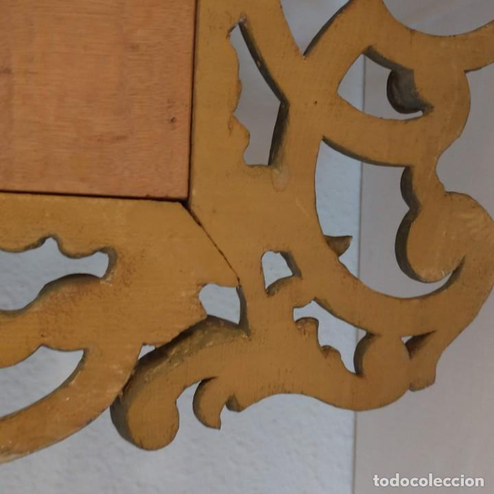Antigüedades: Cornucopia dorada - Foto 10 - 156691838