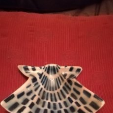 Concha de porcelana de Sagardelos
