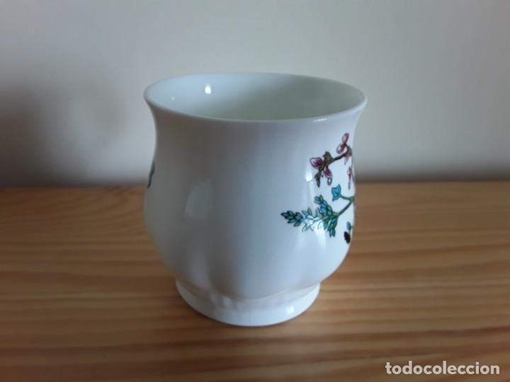 Antigüedades: Jarrita porcelana inglesa - Foto 7 - 156872778