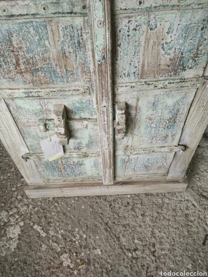 Antigüedades: Alacena rustica - Foto 6 - 158526982