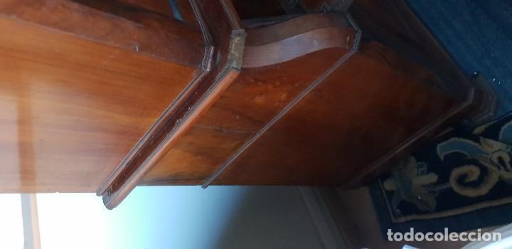 Antigüedades: Mueble escritorio - Foto 7 - 158560202