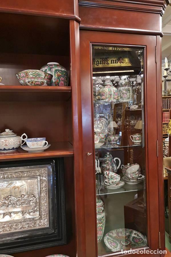Antigüedades: Mueble de salón - Foto 2 - 158751838