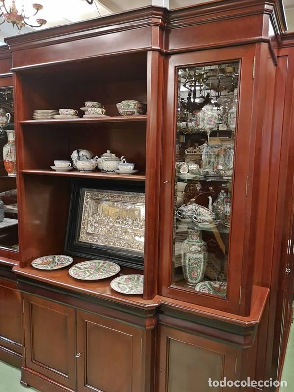 Antigüedades: Mueble de salón - Foto 3 - 158751838