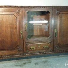 aparador original años 30 (mueble de cocina) - Kaufen Antike ...