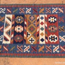 Antiques - Alfombras persa Kilim - 159455086