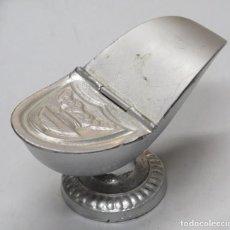 Antigüedades: ANTIGUA NAVETA. PPIOS. SIGLO XX. Lote 159685602