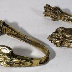 Antiquitäten - PAREJA ALZAPAÑOS - 160174906