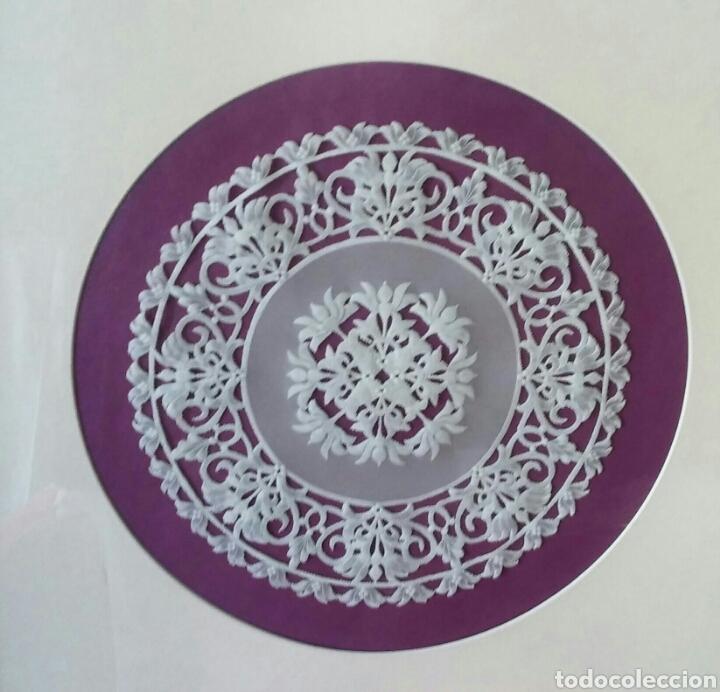 Antigüedades: Cuadro decorativo - Foto 2 - 160096722