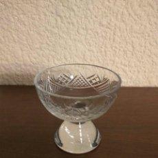 Antigüedades: RARA COPA PEQUEÑA. Lote 55813871