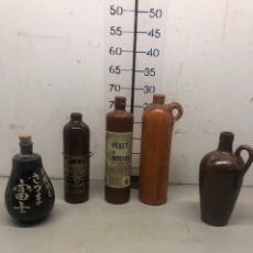 Antiques - Botellas - 160484869