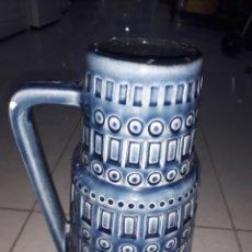 Antigüedades: JARRA VINTAGE 60' 70' GERMANY 416-26. Lote 160564708