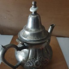Antigüedades: TETERA. Lote 160729866