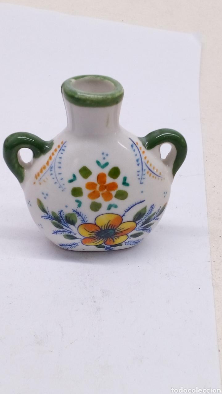 FIGURA DE PORCELANA (Antigüedades - Porcelanas y Cerámicas - Otras)