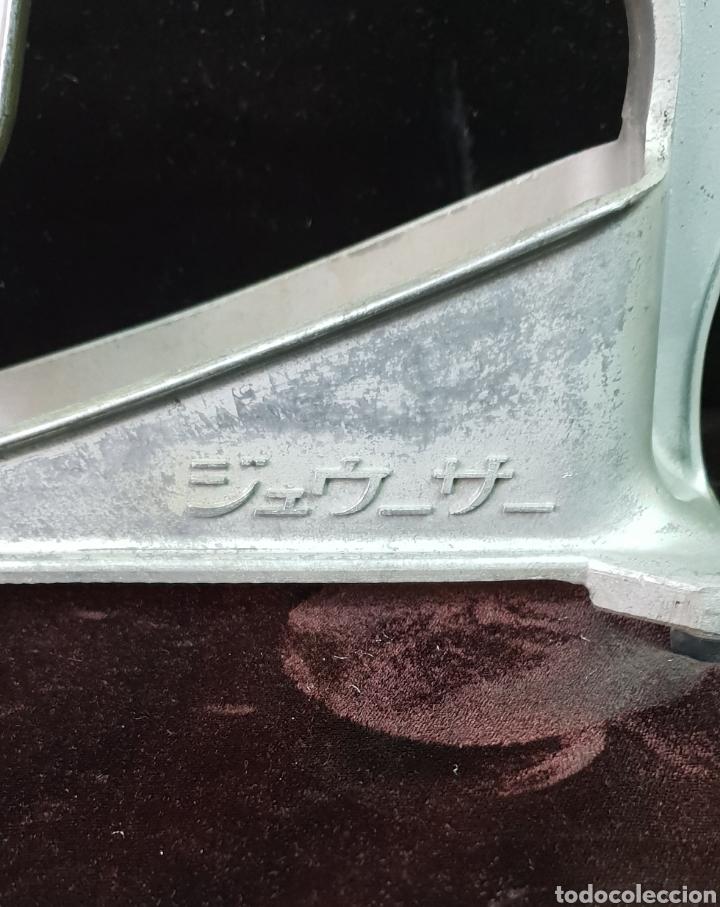 Antigüedades: Exprimidor japones - Foto 13 - 161035473