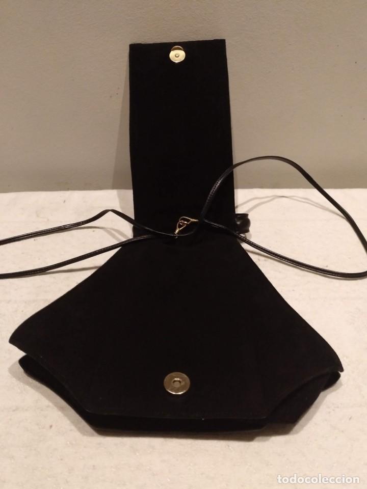 Antigüedades: Original bolso de fiesta - Foto 2 - 161425990