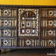 Antigüedades: BARGUEÑO ESTILO S.XVII. Lote 161689214