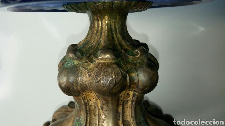 Antigüedades: Cuenco - Foto 11 - 161900377