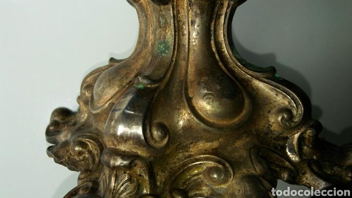 Antigüedades: Cuenco - Foto 12 - 161900377