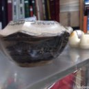 Antigüedades: AZUCARERO DE CARTAGENA SXIX. Lote 162096585