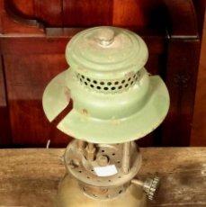Antiquitäten - Farol - 162346850