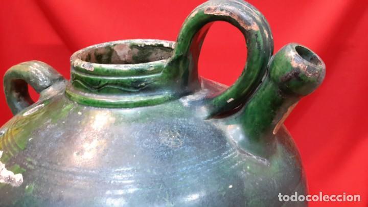 Antigüedades: DOLL. CÀNTER EMPORDANÈS. - Foto 6 - 162518562
