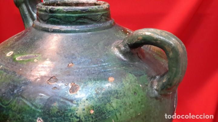 Antigüedades: DOLL. CÀNTER EMPORDANÈS. - Foto 7 - 162518562