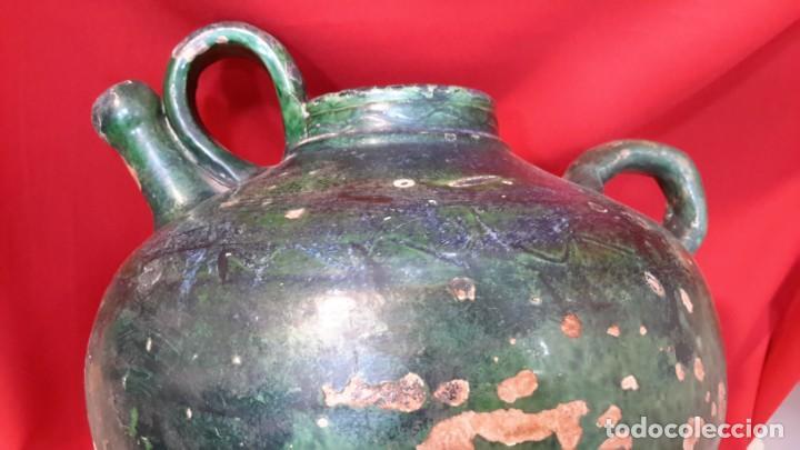 Antigüedades: DOLL. CÀNTER EMPORDANÈS. - Foto 8 - 162518562