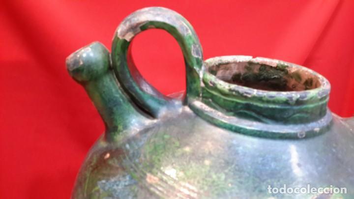Antigüedades: DOLL. CÀNTER EMPORDANÈS. - Foto 10 - 162518562