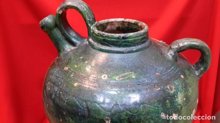 Antigüedades: DOLL. CÀNTER EMPORDANÈS. - Foto 12 - 162518562