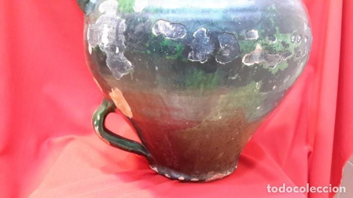 Antigüedades: DOLL. CÀNTER EMPORDANÈS. - Foto 16 - 162518562