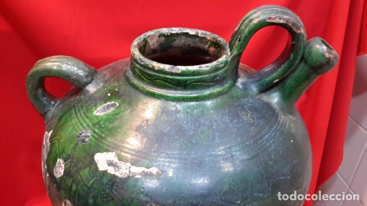 Antigüedades: DOLL. CÀNTER EMPORDANÈS. - Foto 18 - 162518562