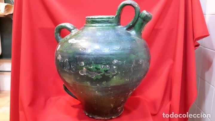 Antigüedades: DOLL. CÀNTER EMPORDANÈS. - Foto 19 - 162518562