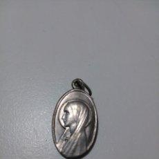Antigüedades: MEDALLA . Lote 162577874